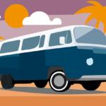 Odjazdy osobistym transportem czy to zyskowna możliwość.