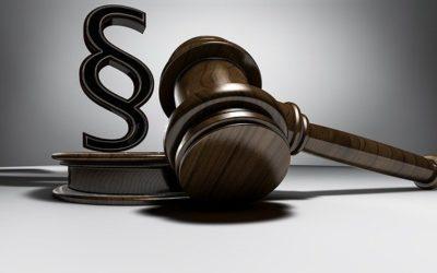 adwokat do sądu